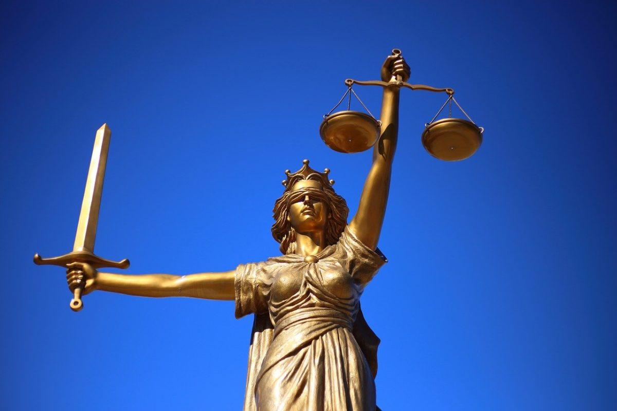 W czym potrafi nam wesprzeć radca prawny? W jakich sprawach i w jakich sferach prawa wspomoże nam radca prawny?